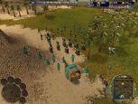Warrior Kings - Screenshots - Bild 12