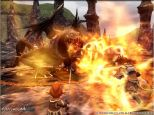 Final Fantasy XI  Archiv - Screenshots - Bild 41