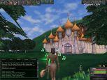 Dark Age of Camelot - Screenshots - Bild 13