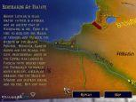 Warrior Kings - Screenshots - Bild 11