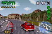 V-Rally 3  Archiv - Screenshots - Bild 16