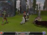 Shadowbane - Screenshots - Bild 10