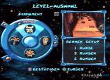 Rayman Rush - Screenshots - Bild 7