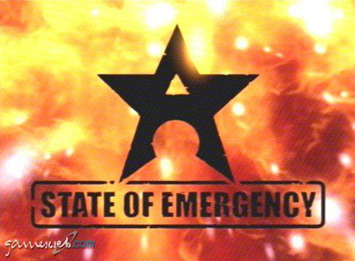 State of Emergency - Screenshots - Bild 11