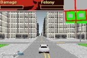 Driver 2 Advance  Archiv - Screenshots - Bild 16