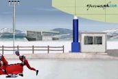 Salt Lake 2002 - Screenshots - Bild 4