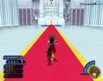 Kingdom Hearts  Archiv - Screenshots - Bild 39