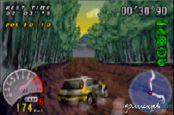 V-Rally 3  Archiv - Screenshots - Bild 13