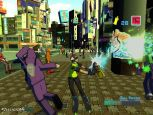 Jet Set Radio Future  Archiv - Screenshots - Bild 6