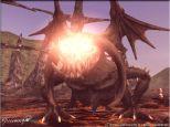 Final Fantasy XI  Archiv - Screenshots - Bild 44
