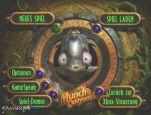 Oddworld: Munch's Oddysee - Screenshots - Bild 11