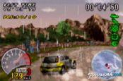 V-Rally 3  Archiv - Screenshots - Bild 9