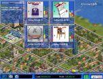 Capitalism II - Screenshots - Bild 9