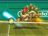 Mario Power Tennis  Archiv - Screenshots - Bild 30