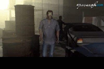 Driver 2 Advance  Archiv - Screenshots - Bild 30