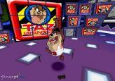 Taz Wanted  Archiv - Screenshots - Bild 6
