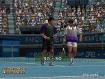 Virtua Tennis  Archiv - Screenshots - Bild 5