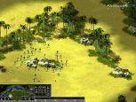 Sudden Strike 2 - Screenshots - Bild 12