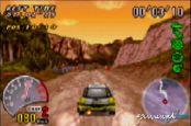 V-Rally 3  Archiv - Screenshots - Bild 11