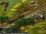 Sudden Strike 2  Archiv - Screenshots - Bild 7