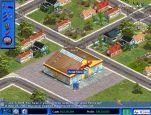 Capitalism II - Screenshots - Bild 10