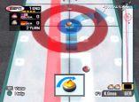 ESPN International Winter Sports - Screenshots - Bild 10