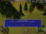 Warrior Kings - Screenshots - Bild 10