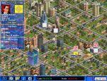 Capitalism II - Screenshots - Bild 16