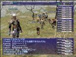 Final Fantasy XI  Archiv - Screenshots - Bild 47