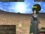 Dark Age of Camelot - Screenshots - Bild 18