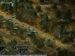 Sudden Strike 2  Archiv - Screenshots - Bild 10