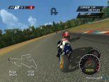 Moto GP: Ultimate Racing Technology  Archiv - Screenshots - Bild 4