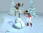 Sims: Urlaub total - Screenshots & Artworks Archiv - Screenshots - Bild 10