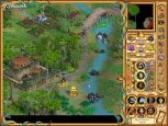 Heroes of Might & Magic IV - Screenshots - Bild 18