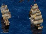 Port Royale - Screenshots & Artworks Archiv - Screenshots - Bild 4