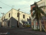 Tom Clancy's Rainbow Six 3: Raven Shield Archiv - Screenshots - Bild 2