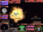 Star Trek: Bridge Commander - Screenshots - Bild 5