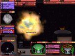 Star Trek: Bridge Commander - Screenshots - Bild 5