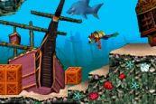 Crash Bandicoot: The Huge Adventure  Archiv - Screenshots - Bild 22