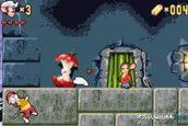 Feivel der Mauswanderer und der verborgene Schatz - Screenshots - Bild 6