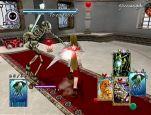 Lost Kingdoms  Archiv - Screenshots - Bild 5