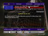Meistertrainer - Saison 01/02  Archiv - Screenshots - Bild 6