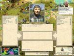 Civilization III - Screenshots - Bild 9