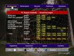 Meistertrainer - Saison 01/02  Archiv - Screenshots - Bild 3