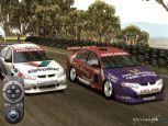 DTM Race Driver  Archiv - Screenshots - Bild 18