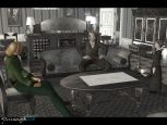 Shadow of Memories  Archiv - Screenshots - Bild 2