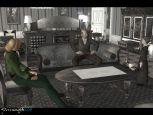 Shadow of Memories  Archiv - Screenshots - Bild 2