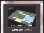 Luigi's Mansion - Screenshots - Bild 9