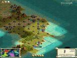 Civilization III - Screenshots - Bild 10