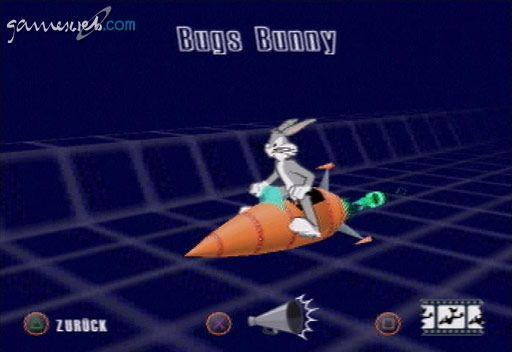 Space Race - Screenshots - Bild 22